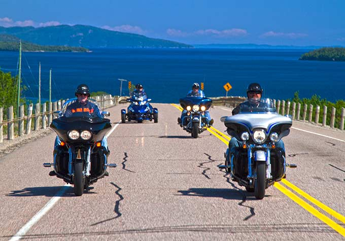 ride-lake-superior