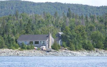 rock-island-lodge(1)
