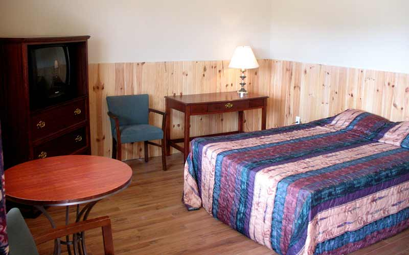 sawpit-bay-motel(1)