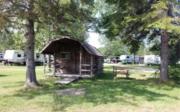 seperent-river-campground-photo