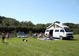 serpent-river-campground-photo-2
