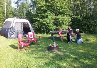 serpent-river-campground-photo-3