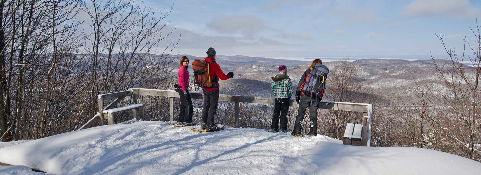 ski-snowshoe-mountain(1)