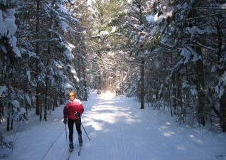ski-snowshoe-photo2