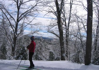ski-snowshoe-photo3