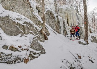 ski-snowshoe-photo4
