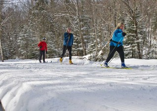 ski-snowshoe-photo5