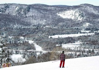 ski-snowshoe-photo7