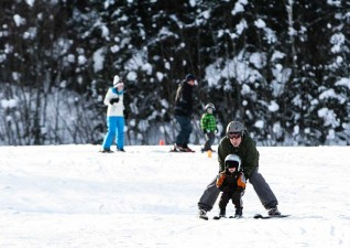 ski-snowshoe-photo8