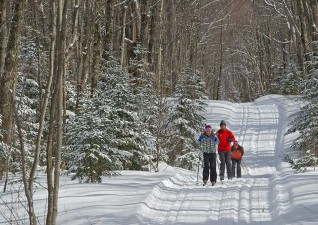 ski-snowshoe-photo9