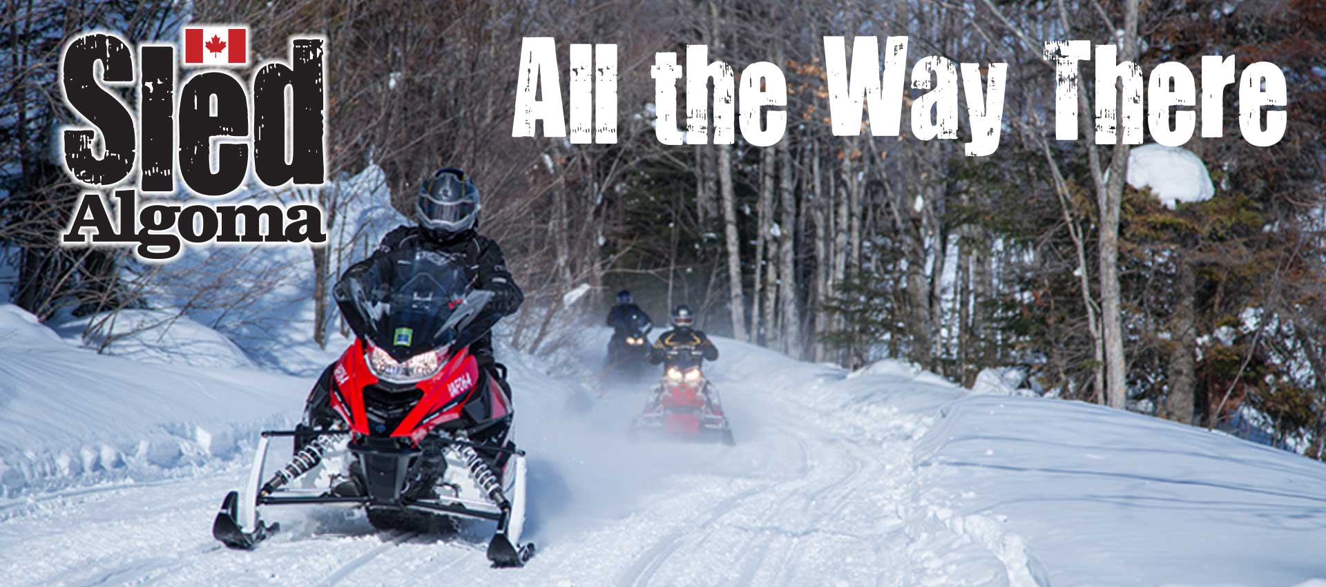 sled-algoma-all-the-way-there