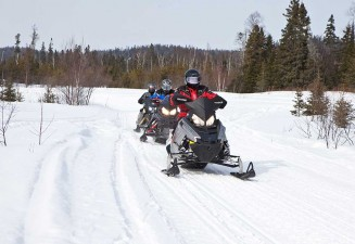 snowmobile-algoma-photo1