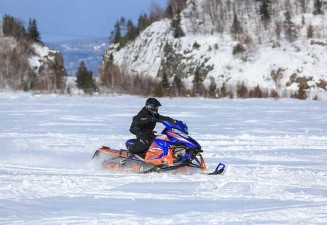 snowmobile-algoma-photo2
