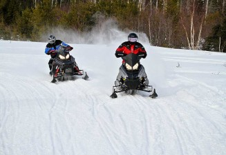 snowmobile-algoma-photo3