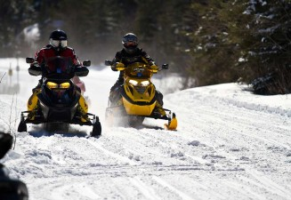 snowmobile-algoma-photo4