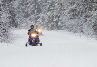 snowmobile-algoma-photo5