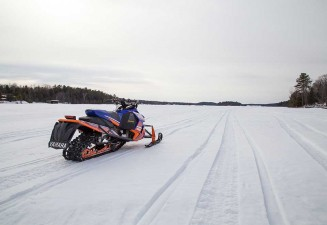 snowmobile-algoma-photo6