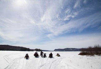 snowmobile-algoma-photo7