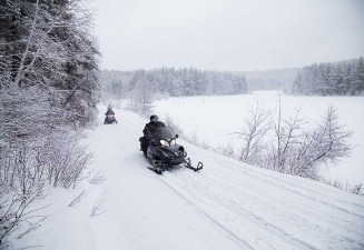 snowmobile-algoma-photo9