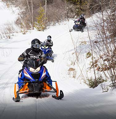 snowmobile-algoma