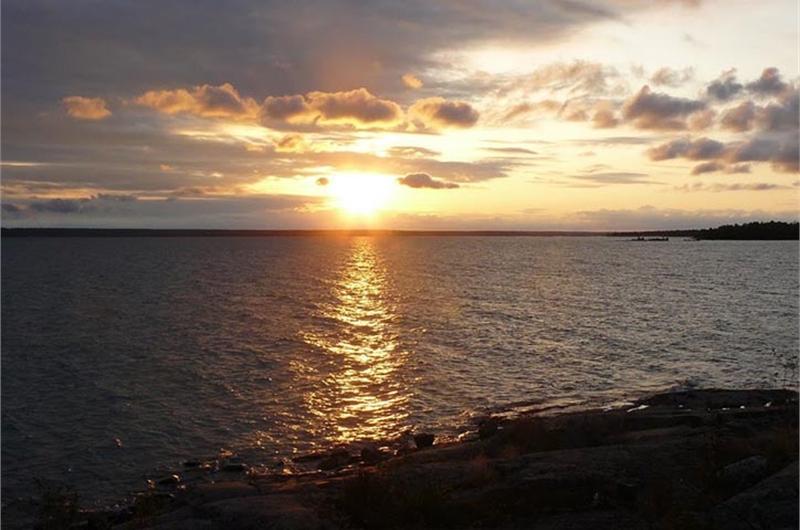 sunsetbluff`