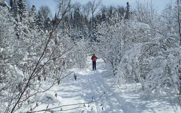 thessalon-ski-trails