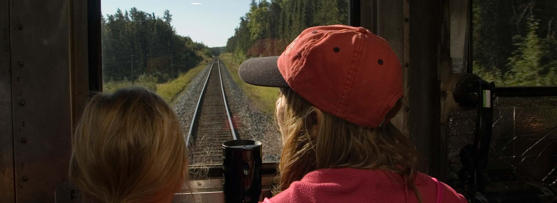 train-in-fishing-algoma