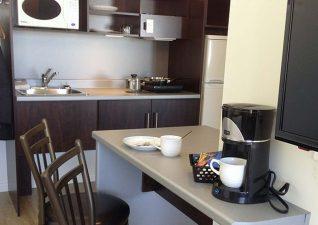 villa-inn-suites-photo-2