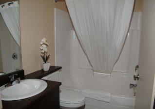 villa-inn-suites-photo-3
