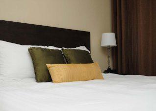 villa-inn-suites-photo-5