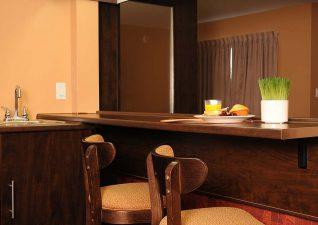 villa-inn-suites-photo-6