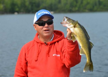 walleye-fishing-photo1