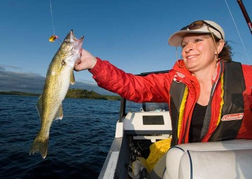 walleye-fishing-photo6