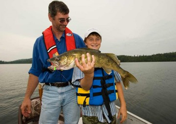 walleye-fishing-photo8