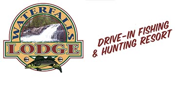 waterfall-lodge-logo-1