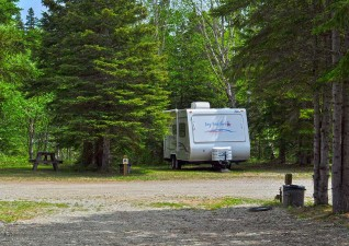 wawa-rv-campground-photo2