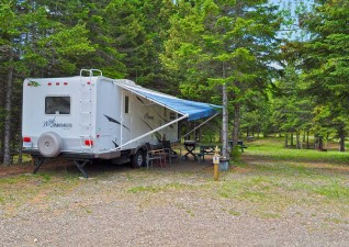 wawa-rv-campground-photo5
