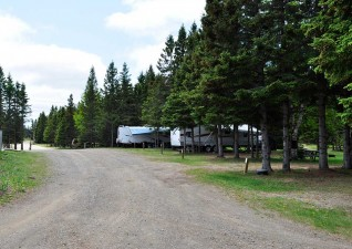 wawa-rv-campground-photo8