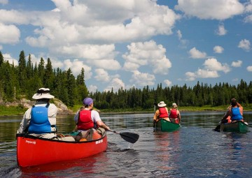 canoeing-photo1