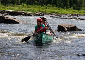 canoeing-photo2