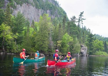 canoeing-photo4