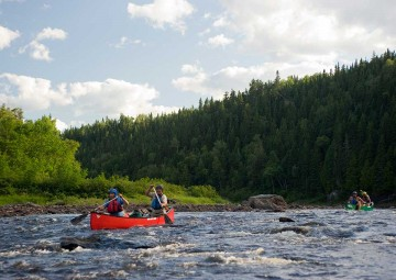 canoeing-photo9