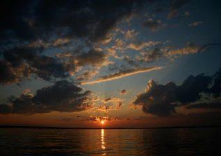 hiltonbeach_sunset