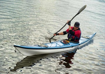 kayaking-photo1