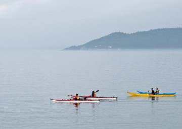 kayaking-photo6