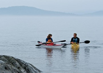 kayaking-photo7