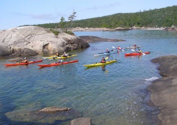 kayaking-photo9