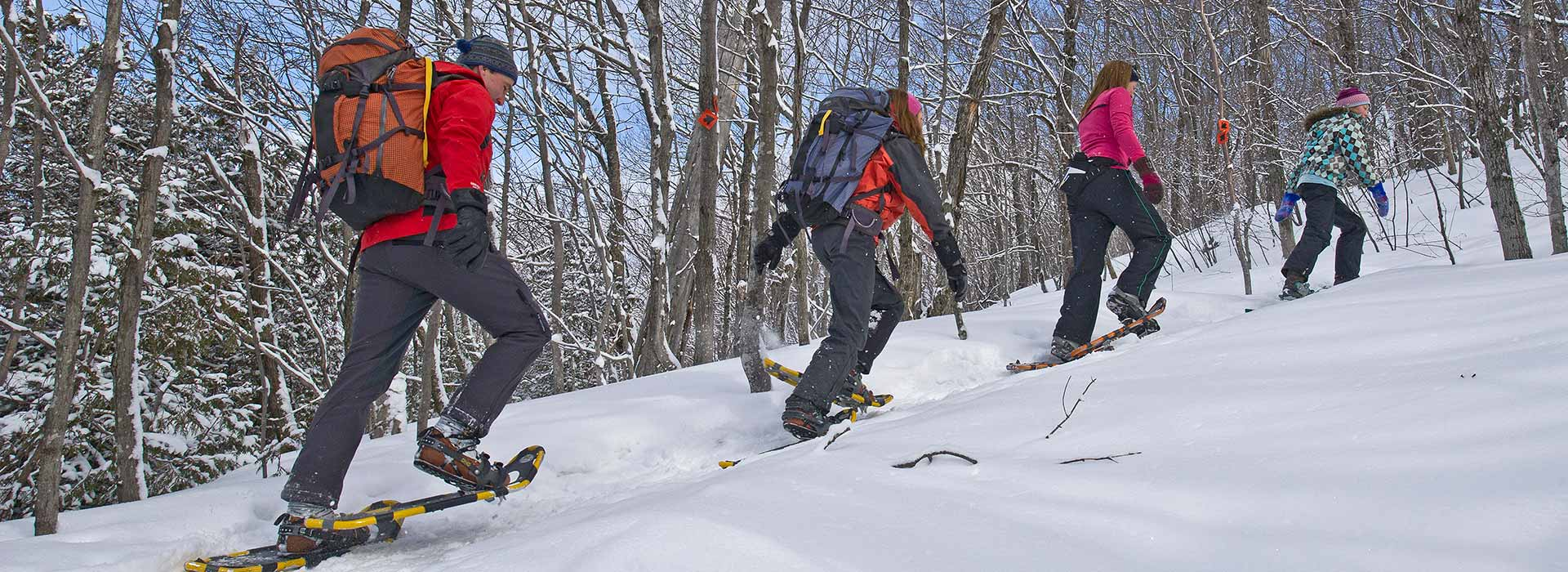 snowshoe trail map with Snowshoeing on North Grove C ground Calaveras Big Trees State Park likewise What To Do On A Winter Day Find Lost Lake as well Yunnan Top Six Hiking Destinations also 63644 furthermore Badlands Off Road Park Getting A New Map.
