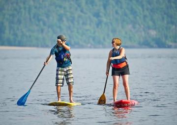 stand-up-paddling-photo1