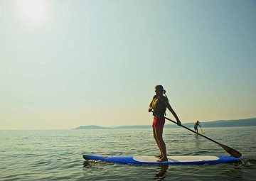 stand-up-paddling-photo3